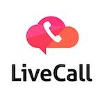 LiveCall