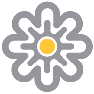 AccessPay Platform logo