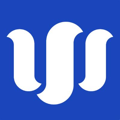 Wylie Business System