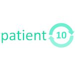 Patient10