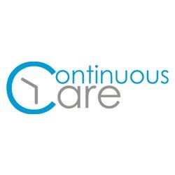 ContinuousCare logo