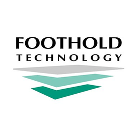 Foothold