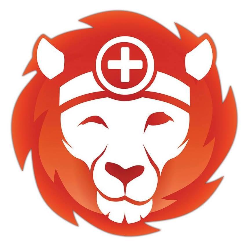AlfaDocs logo