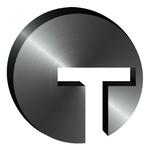 Tanium Endpoint Platform