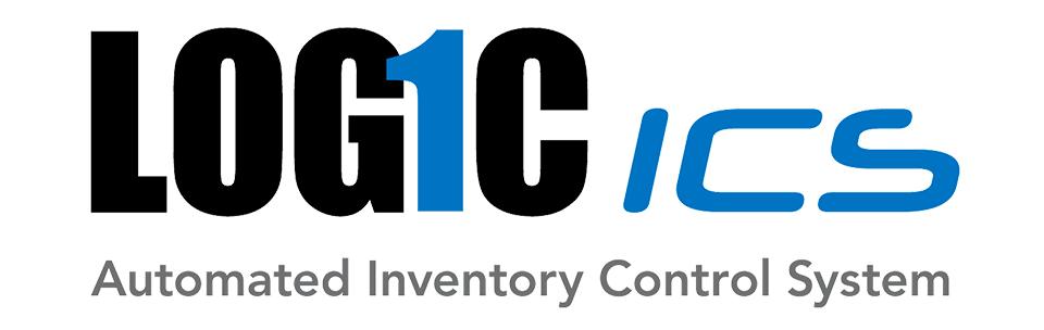 Log1c ICS