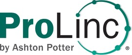 ProLinc