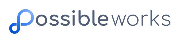 PossibleWorks