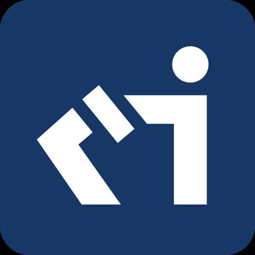 SiteCaster
