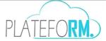 PlatefoRM.cloud