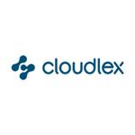 CloudLex logo