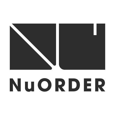 NuORDER logo
