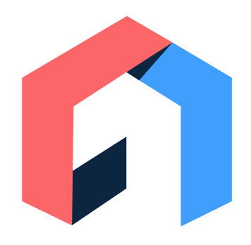 Space Designer 3D logo