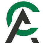 ContraxAware logo