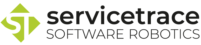 Servicetrace XceleratorOne