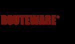 Routeware
