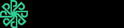 Polaris PSA