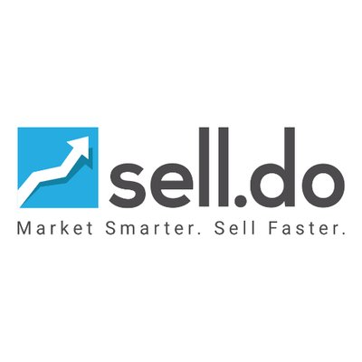 Sell.Do
