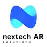 Nextech AR Virtual Events Reviews