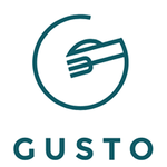 Gusto (by Dovetail )