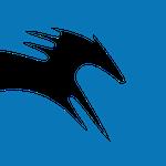Blue Wren GRM