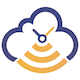 TimeCloud Time and Attendance Reviews