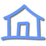 myClubhouse