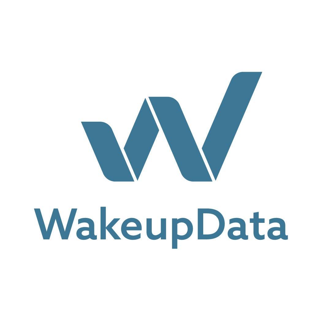 WakeupData