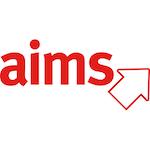 AIMS Express