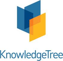 KnowledgeTree logo