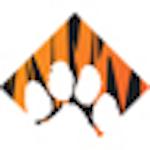 Tigerpaw Software