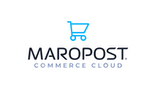 Maropost Commerce Cloud