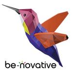 Be-novative