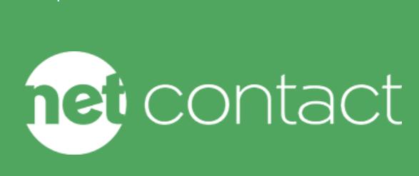 NETContact