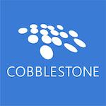 CobbleStone Contract Insight