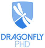 DragonflyPHD