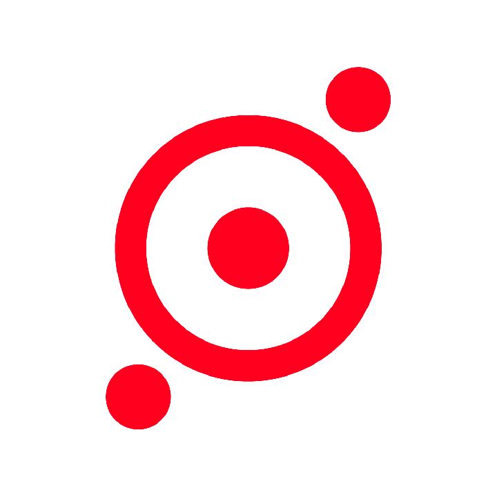 accessplanit logo