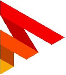 FunnelMaker logo