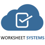 Worksheet Systems