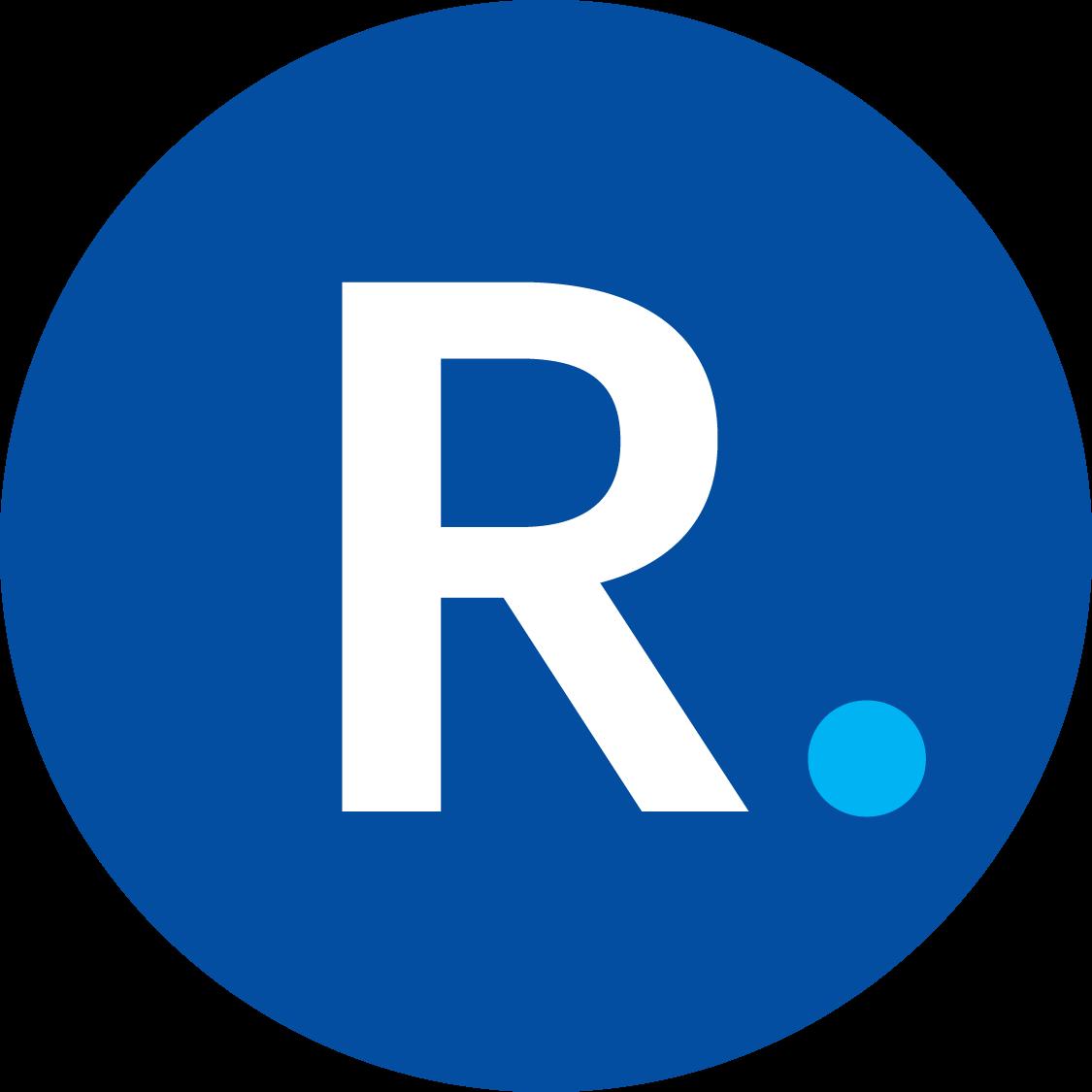 Camms.Risk logo