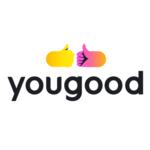 Yougood logo