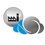 CloudFactoryWorx