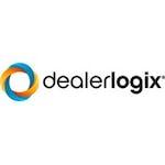 Dealerlogix