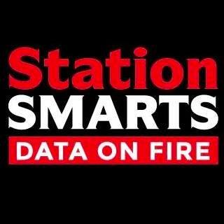StationSmarts