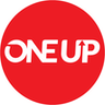 ONE UP Reviews