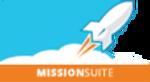Mission Suite