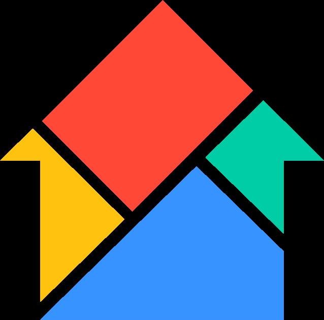 Hygger logo