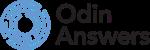 OdinAnswers