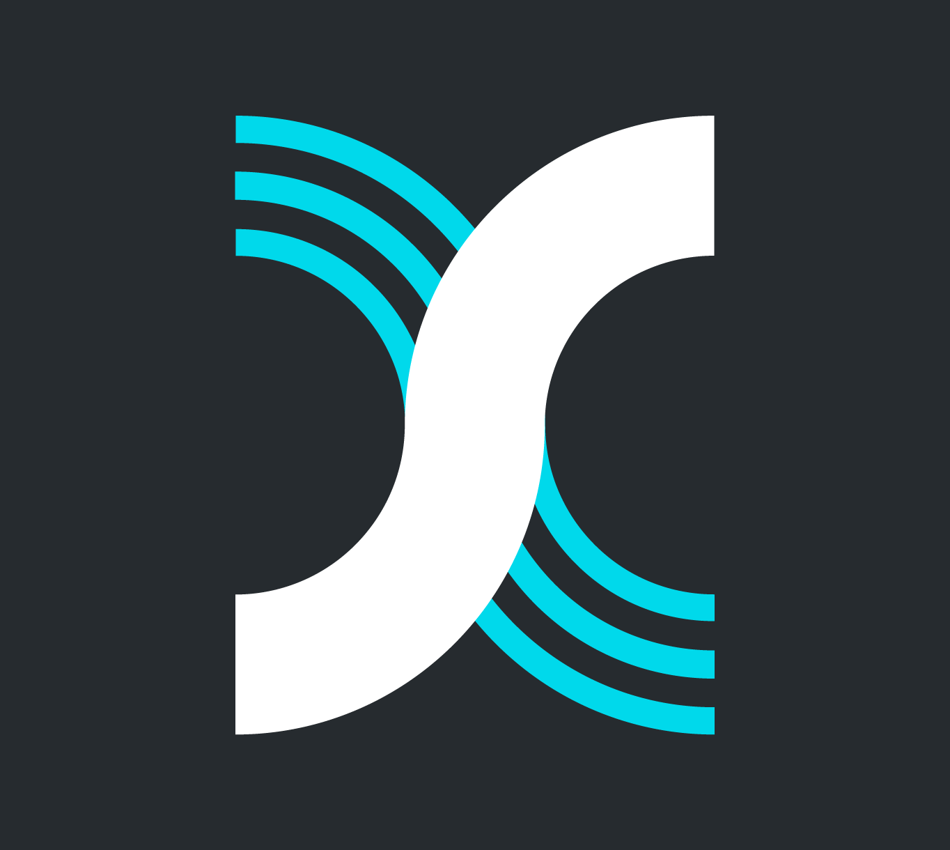 FORM MarketX logo