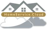 Home Service Cloud