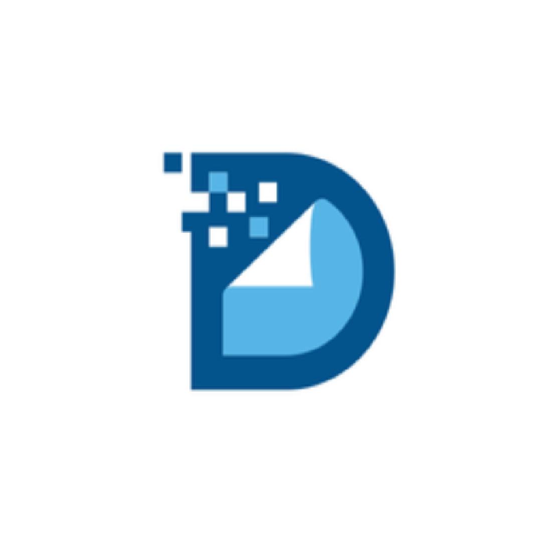 DataServ SaaS AP Automation